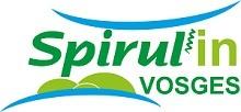 Spirul'In Vosges